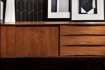 Furniture / Decoration