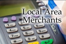 Local Area Merchants