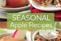 Holiday Food / Misc. Holiday food ideas-not Christmas or Thanksgiving