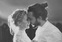 I Love - Couples / Couples I like