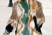 Jackets & Coats.  / by Claire Johnson
