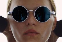 I Love - Sunglasses / Sunglasses, sunnies, shades...