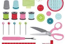 Sewing Tips and Tutorials / Sewing tips and tutorials. We pin sewing projects and inspiring fabrics.