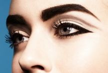 Beauty - Eyebrows