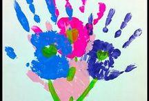 Children Arts & Crafts Holidays