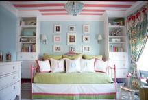 Best Kid Rooms / Girls, Boys, Baby's, lets put some awesome ideas here on the BEST Kids Rooms ever