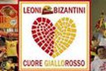 Interviste / Le interviste e le dichiarazioni dei protagonisti di #SerieA2Italia