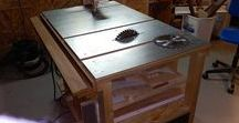 woodworking. feito na casa / woodworking