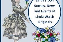 Linda's Blog / I have been blogging since 2004 and thought you might enjoy reading some of my more memorable stories and posts.