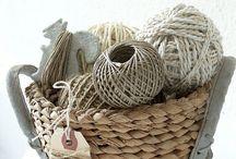 Craft ideas / by Diana Standridge