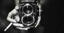 Photography / Photography. Argentique et Leica love.