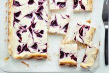 Cheesecake! / by Jennifer MomSpotted