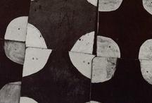pattern / by Ann Lindell