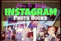 Organize - Photos!