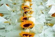 ALL about the presentation / Fun Party Ideas!