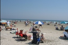 Ogunquit Maine Vacation Pictures / Pin vacation memories of your trip to see us!