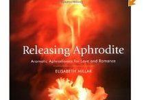 Great Aromatherapy Books
