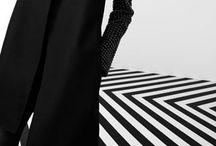 Fashion & details