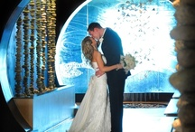 A Taste of Bridal Bliss / With one of the East Coast's best beaches, exquisite cuisine and lavishly appointed accommodations, One Ocean Resort & Spa is the ideal backdrop for the brides and grooms to tie the knot. Offering outdoor wedding space options with covered or uncovered cocktail reception areas as well as spacious ballrooms. One Ocean Resort & Spa has created a picture-perfect wedding setting. / by One Ocean Resort & Spa