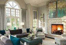 //Decoración  de interiores\\ / decoración, algo que nos puede hacer que estemos en casa como en ningún otro sitio