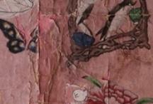 Wallpapers / by Mini Rijsdijk
