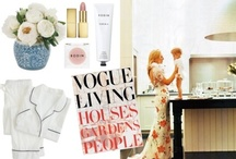 dCc Gift Guides / by Caitlin Fisher {Daily Cup of Couture}