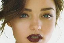 modelista / by Katelyn