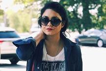 celeb style / by Katelyn
