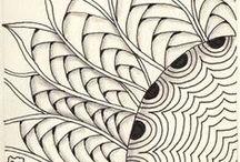 Crafty - Doodle It