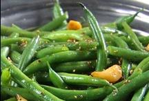 Food - Veggie Delights