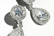 Diamonds-Bling & Things!