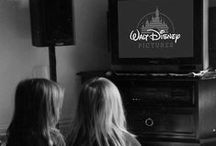 Disney <3 / by Josie Saabye