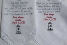 Lighthouse's