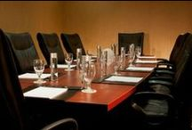 Meet me at One Ocean / Whether you're hosting a small, private meeting or an important conference for 500 attendees, One Ocean Resort & Spa offers multiple beautiful venues for a memorable and productive event. http://www.oneoceanresort.com/meetings/florida-meeting-rfp.aspx / by One Ocean Resort & Spa