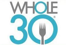 Whole30 / MOM SPOTTED GROUP BOARD- Please only share recipe posts that are compliant!