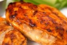 Food - WLS Friendly / Recipes that work will with Gastric Bypass Post Op or other WLS