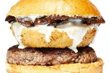 The Best Burgers in Dallas