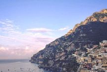 Italie / Italy
