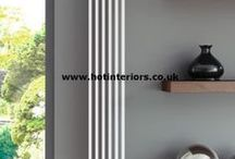 Radiators - Design - My Passion