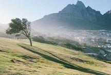 Cape Town / Guide de voyage au Cap, Afrique du Sud / The very best of Cape Town, South Africa