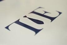 Branding! / by Jacina Serbalik
