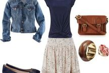 Fashion & Styles