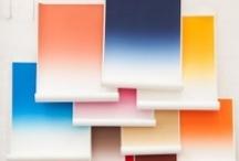 — Graphic design — / by Juliette Viersou