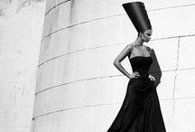 Fashion Photography Inspiration / Style, art, photography, inspiration. / by Katia Pershin