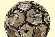Futbol!!! y otras cosas... / by Frances Villamil