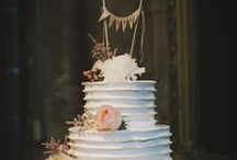 wedding stuff / by Megan Corletto