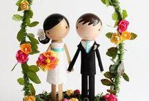 MARLAS WEDDING!!!!!!!!!!!!!