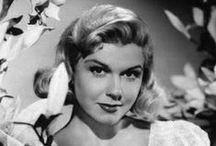 Doris / A Photographic tribute to Doris Day