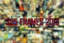 365 FRAMES 2015 / A video a day for a whole year http://365frames2015.wordpress.com/