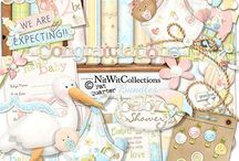 Nitwit~Great Expectations/Baby /